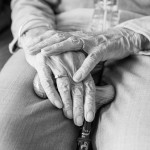 Changes to Retirement Village Legislation How will it affect you