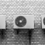 Landlord Deemed to have Repudiated Lease for not replacing Air-Conditioning